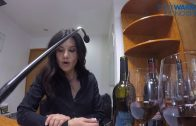 Vinos-Napa-y-Sonoma-con-Sandra-Fernndez-Eddy-Warman